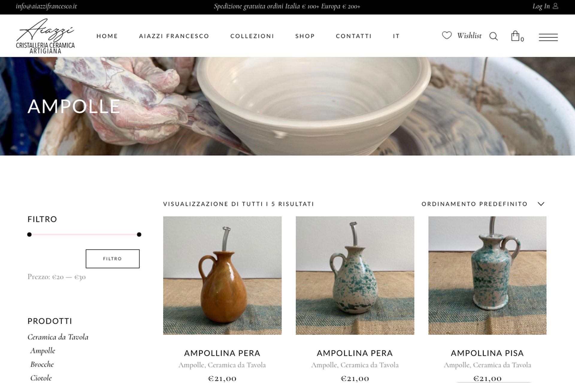 aiazzi-francesco-e-commerce-2