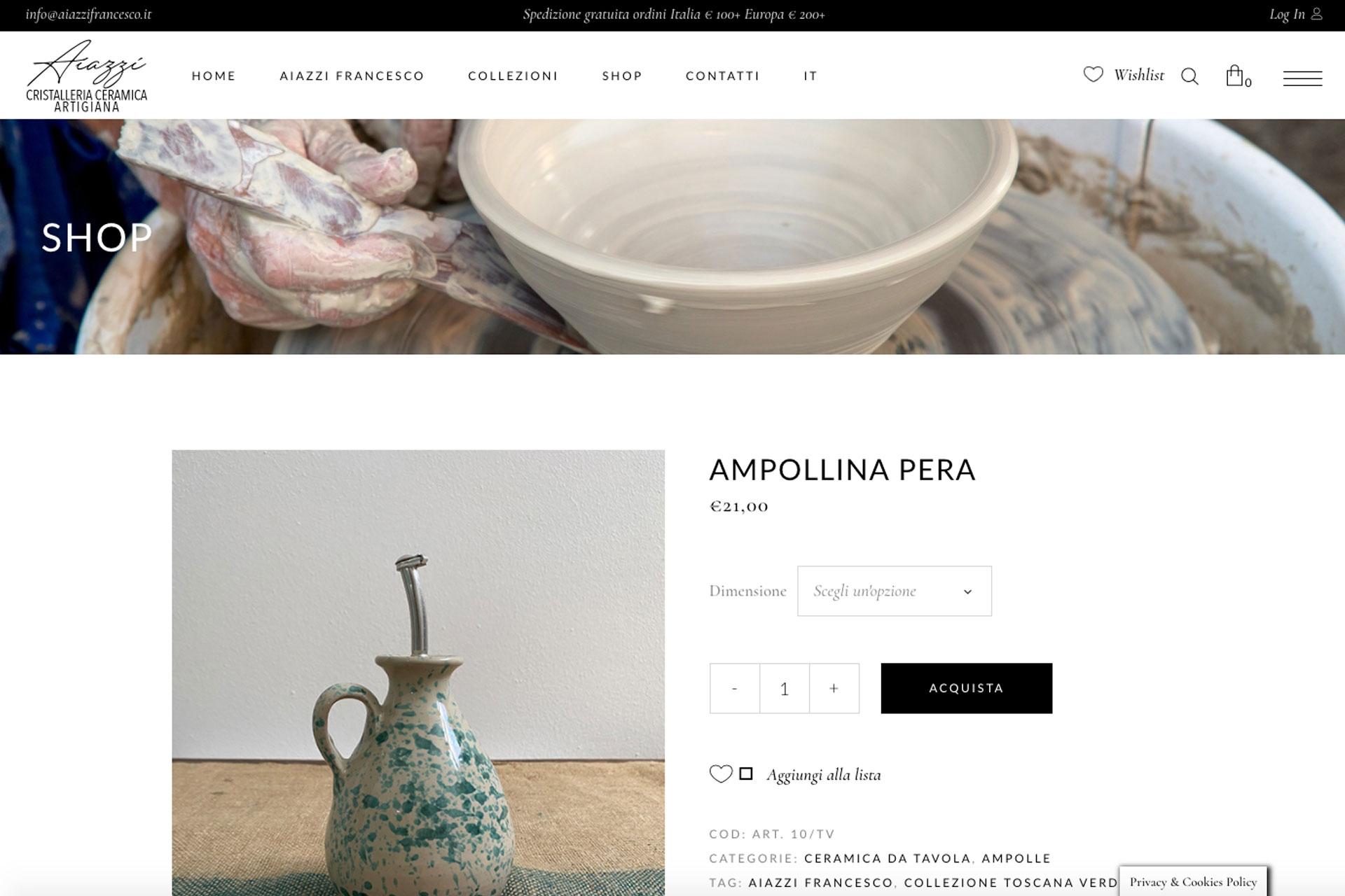 aiazzi-francesco-e-commerce-4