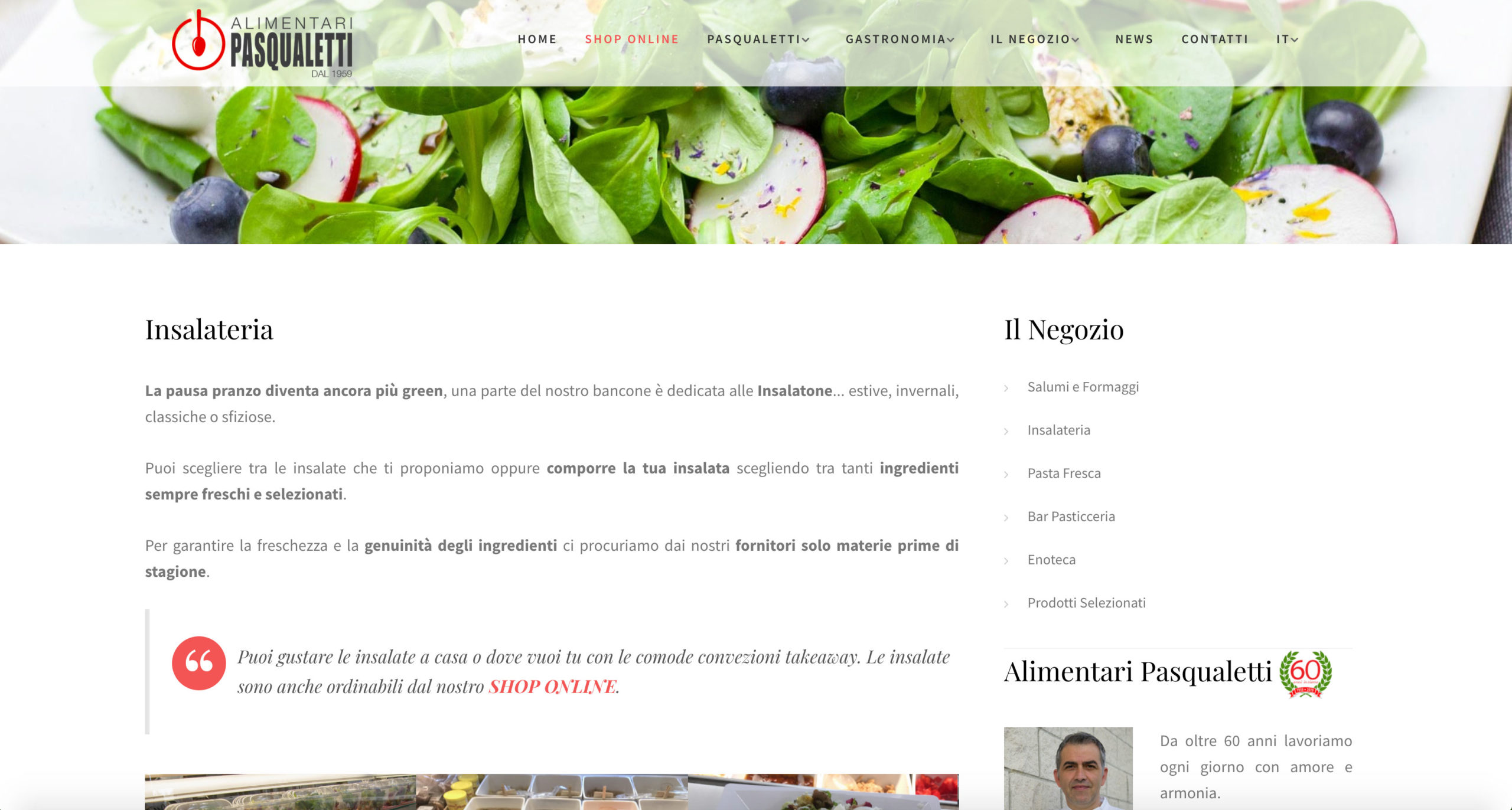 alimentari-pasqualetti-web-2