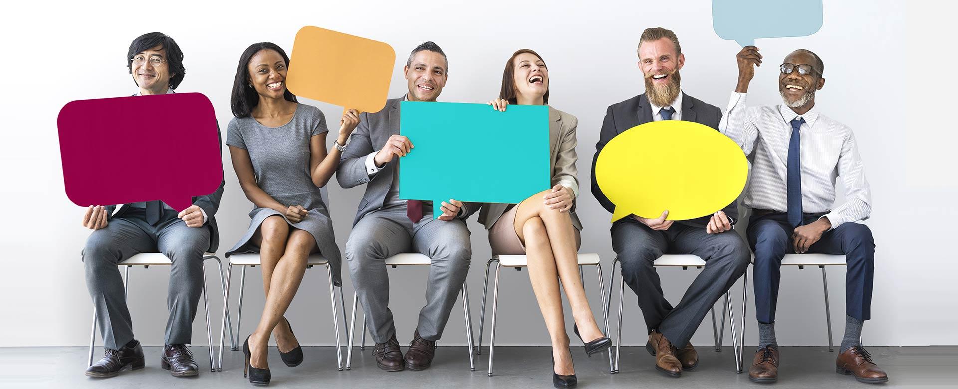 FAQ realizzazione siti web SG Consulting